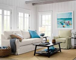 crate and barrel living room ideas. Crate And Barrel Living Room Ideas A