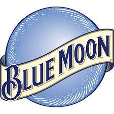 Image result for blue moon clip art image