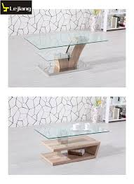 coffee table argos writehookstudio