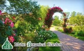 idaho botanical garden think boise first image