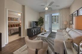 2 Bedroom Apartments For Sale In Nyc Concept Interior Best Inspiration