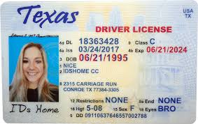 Fake Id State Texas – Law Inside Of Materialrebellion The rrqzSFO