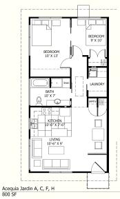 2 bedroom pool house floor plans. 2 Bedroom Pool House Floor Plans