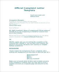 Apartment Noise Complaint Letter Sample Nice Apartement
