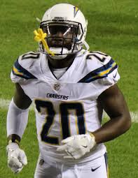 Chargers 2015 Depth Chart Desmond King American Football Wikipedia