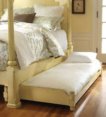 somerset bay furniture. Bedroom Furniture Design Of Tybee Trundle Bed By Somerset Bay, North Carolina Bay