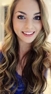 7th grade natural makeup look middle makeup series using s natural makeup