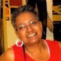Jeanette Johnson Obituary - Visitation & Funeral Information