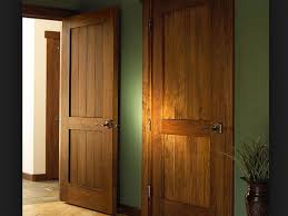wooden bedroom door inspirational interior wood doors design the image