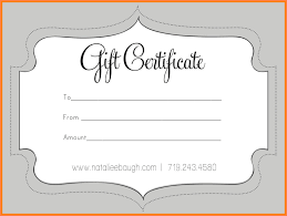 gift card template word free t certificate template for microsoft inside gift card template word