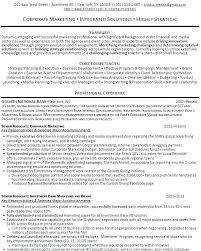 Investment Banker Resume Fascinating Investment Banker Resume Orlandomovingco