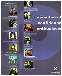 Pop Charts 1993 1993 12 04 Dave Stewart Usa Billboard 02 Ultimate Eurythmics