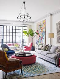 charming eclectic living room ideas. Gallery Perfect Eclectic Home Decor Best 25 Ideas On Pinterest Living Room Charming I