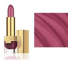 Estee Lauder Lipstick Shade Chart 20 Best Estee Lauder Lipstick Colors