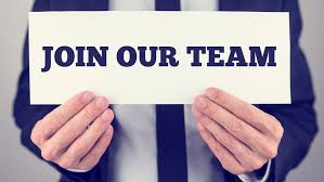 Now Hiring Licensed Commercial Realtor Assistant Remax River