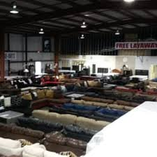 American Freight Furniture and Mattress Furniture Stores 2210