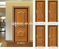 Main Door Wooden Designs Scintillating Wooden Door Designs For Bedroom  Images Exterior Entrance Wood Door Designs