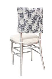 rental chair covers for weddings. http://erikadarden.com rent wedding and event chair covers, rental covers for weddings d