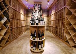 classic cellars