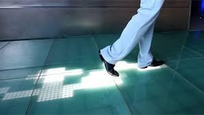 in floor lighting. fine lighting find led floor lighting on alibaba on in floor lighting