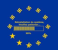"""Résultat de recherche d'images pour """"coup d'état europeen"""""""