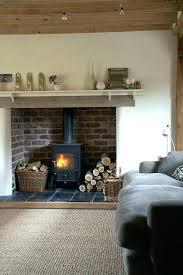gas starter fireplace er gas fire starter wood burning fireplace