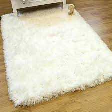 big white fluffy rug ivory fluffy rug white fluffy rugs home ideas home decor ideas big white fluffy rug