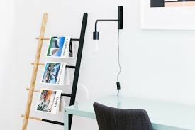 simply organized home office. Establishing A Home Office Is Great Way To Get The Best Of And Work, But If Lacks Organization, It Can Easily Turn Into Cluttered Area Simply Organized