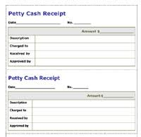 free receipt form receipt form free receipt templates and format 8ws templates