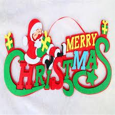 Free Christmas Crafts Online Shoppingthe World Largest Free Christmas Crafts Online