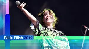 The event, which sees acts rotate between now 2021's headliners will be stormzy, liam gallagher, post malone, catfish and the bottlemen, disclosure and queens of the stone age. Reading And Leeds Festival 2021 The Lack Of Gender Diversity Redbrick Music