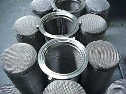 stainless steel basket strainer x mesh wire stainless steel basket strainers with stainless steel and stainless steel basket strainer