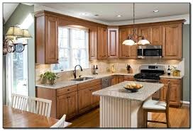 small kitchen remodel ideas images full size of kitchen remodel ideas remodeling small kitchen ideas remodel