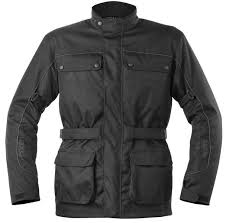 axo cardinal waterproof textile jacket clothing jackets motorcycle axo motorcycle jacket the most fashion designs