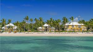 Hotel Caraibi Tortuga Bay Hotel Puntacana Resort Club