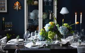Ikea Design Ideas ikea design ideas collect this idea how to dress your table to impress