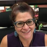 Bernie Garza - Office Manager - Texas Military Department | LinkedIn