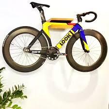 wood bicycle wall mount solid wood bicycle rack wall mounted parking rack road bike wall mount wood bicycle wall mount