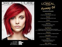 Results For Oreal Paris Hair Color Chart Medium Styles Hair