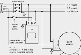 4 wire ac motor wiring diagram astonishing ac motor speed picture Automotive Wiring Diagrams at Century 4 Wiring Diagram