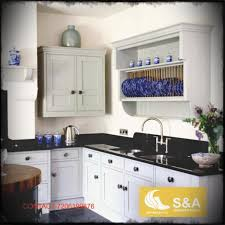 small kitchen design indian style large size of with