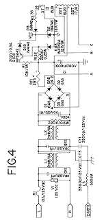 Patent us7808211 system and method for charging batteries drawing 12v 5ah lead acid battery