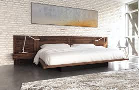 ltlt previous modular bedroom furniture. Copeland 35 Inch Moduluxe Bedroom Ambiente Modern Furniture Ltlt Previous Modular