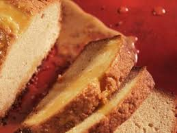 Old Fashioned Clementine Pound Cake Recipe Nancy Fuller Food Network