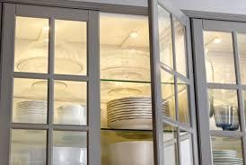 interior cabinet lighting. Kitchen Cabinet Lights IKEA Light Interior Lighting T