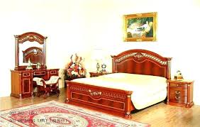top rated furniture manufacturers best leather sofa brands quality bedroom sofas