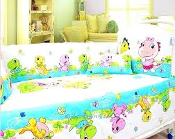 dragonfly baby bedding new spring crib cartoon dragon cotton cover for design in sets from mother pink dragon baby bedding crib set s dragonfly nursery