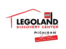 Image result for legoland discovery michigan