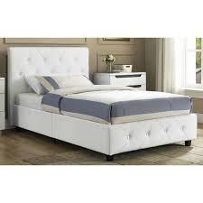 bedroom furniture bedroom furniture brown fancy queen teenager built in linen distressed pallet wall mounted