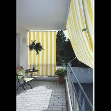 Sonnenschutz Fenster Innen Obi Sonnenschutzfolie Fur Fenster